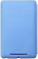 Чехол Asus PAD-05 Travel Cover Light Blue