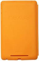 Чехол Asus PAD-05 Travel Cover Orange