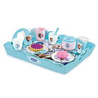 Игровой набор «Время пить чай» Frozen Smoby 310523