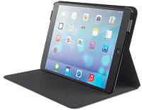 Чехол Trust UAeroo Ultrathin Folio Stand for iPad Air Black