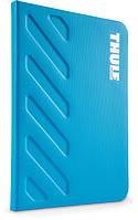 Чехол THULE Gauntle iPad mini Blue