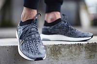 Женские кроссовки Adidas Ultra Boost Uncaged , фото 1