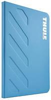 Чехол THULE Gauntlet TGIE2139 IPAD Air2 Blue