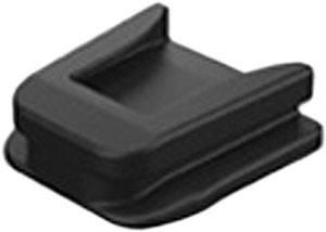 Аксессуар JOBY GorillaPod Hybrid Flash Shoe Black/Grey