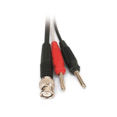 Провода и кабели для экспериментов