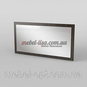 Зеркало-4, фото 2