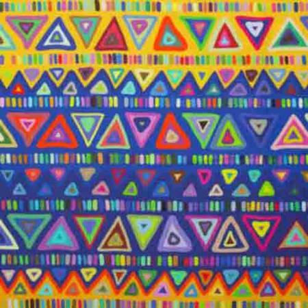 Шторы в стиле Прованс, купить ткань 400203 v1 (Испания)