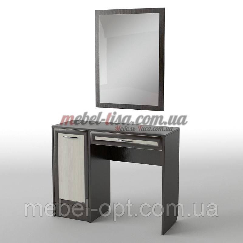 Туалетный столик БС-34