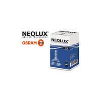 Ксеноновая лампа D1S 4300K NEOLUX