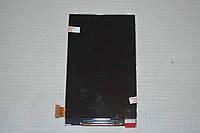 Оригинальный LCD дисплей для Samsung Galaxy Ace 4 Lite G313F | G313HN | G313HU