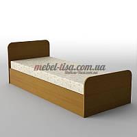 Кровать КР-110, фото 1