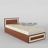 Кровать КР-108, фото 1