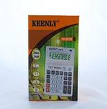 Калькулятор 12-ти разрядный 8872B, фото 2