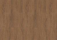 Стильная ПВХ плитка LG Decotile 0,3мм _ 2786