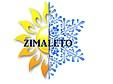 ZimaLeto