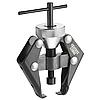 Специальный инструмент Съёмник клемм аккумуляторов (Артикул  E201512 )
