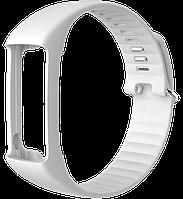 Сменный браслет для Polar A360 L