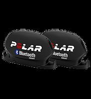 Датчик скорости и педалирования Polar Speed Cadence Bluetooth Sensor