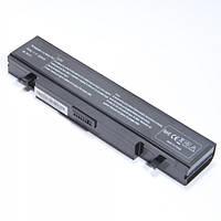 Аккумуляторная батарея для ноутбука Samsung RV510