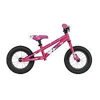 Scott Велосипед CONTESSA WALKER 15 SCOTT