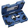 Динамометрическое оборудование Мультипликатор 2500Нм передаточное число 12 (Артикул  E100104 )