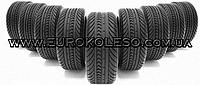 R-17 235-55      4 шт.   Michelin Latitude Alpin HP SSR