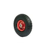Колесо для ручной тележки 28-251х80-Ш