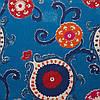 Ткань для штор в стиле Прованс 400217 v2 (Испания)
