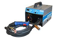 Инверторный цифровой выпрямитель ПАТОН ПСИ-150S DC MMA/TIG/ MIG/MAG
