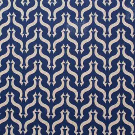 Ткани Прованс для штор, интернет магазин Niltex 400218 v1 (Испания)