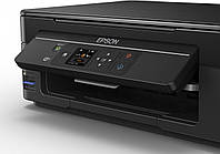 МФУ Epson Expression Home XP-342  (C11CF31401)