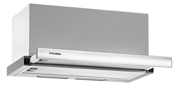 Вытяжка кухонная Pyramida TL 60 (1100) IN/U