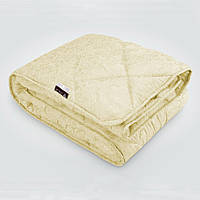 Одеяло синтепоновое Comfort Standart цветное 175*210