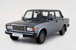 Автозапчасти ВАЗ 2101 - 2107