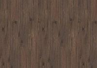 Стильная ПВХ плитка LG Decotile 0,5мм _ 5715