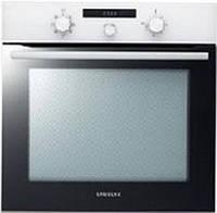 Духовой шкаф Samsung BF3N3W080/BWT