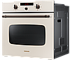 Духовой шкаф Samsung NV70H3350CE/WT, фото 3