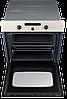 Духовой шкаф Samsung NV70H3350CE/WT, фото 4
