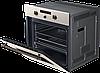 Духовой шкаф Samsung NV70H3350CE/WT, фото 5