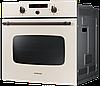 Духовой шкаф Samsung NV70H3350CE/WT, фото 7