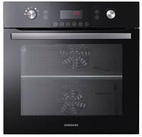 Духовой шкаф Samsung BTS16D4G/BWT