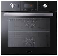 Духовой шкаф Samsung BQ1N4B024/BWT