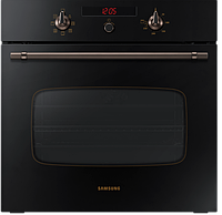 Духовой шкаф Samsung NV70H3350CB/WT