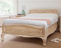 """Кровать двуспальная """"Maison"""""""