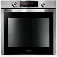 Духовой шкаф Samsung NV6584LNESR/WT