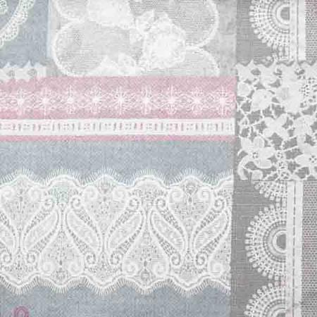 Ткань Прованс, купить 400190 v1 (Испания)