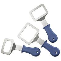 Специальный инструмент Набор для демонтажа датчиков дождя (Артикул  E201509 )