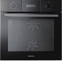 Духовой шкаф Samsung BFN1391B/BWT