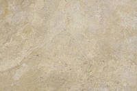 Стильная ПВХ плитка LG Decotile 0,5мм _ 5333