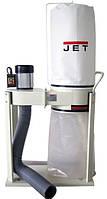 Стружкоотсос JET DC-900A (10001051MA)